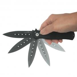 Canivete Closer NTK