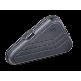 Caixa Plano para Arma Curta - 142300