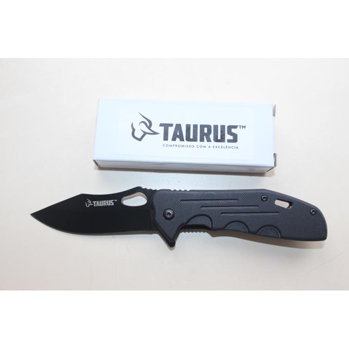 Canivete Taurus