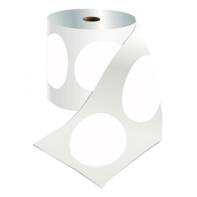 Obrea - Super Alvos - Branco