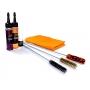 Kit de Limpeza Essencial - KE-38/9 - SHOTGUN
