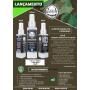 Limpador Ecológico 6x1 Kamuff Absoluto KOLOSSO 120ml (Ação Instantânea) - Green Tech