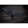 "Handguard WhiteShark 14,5""- DC Shooting Gear"