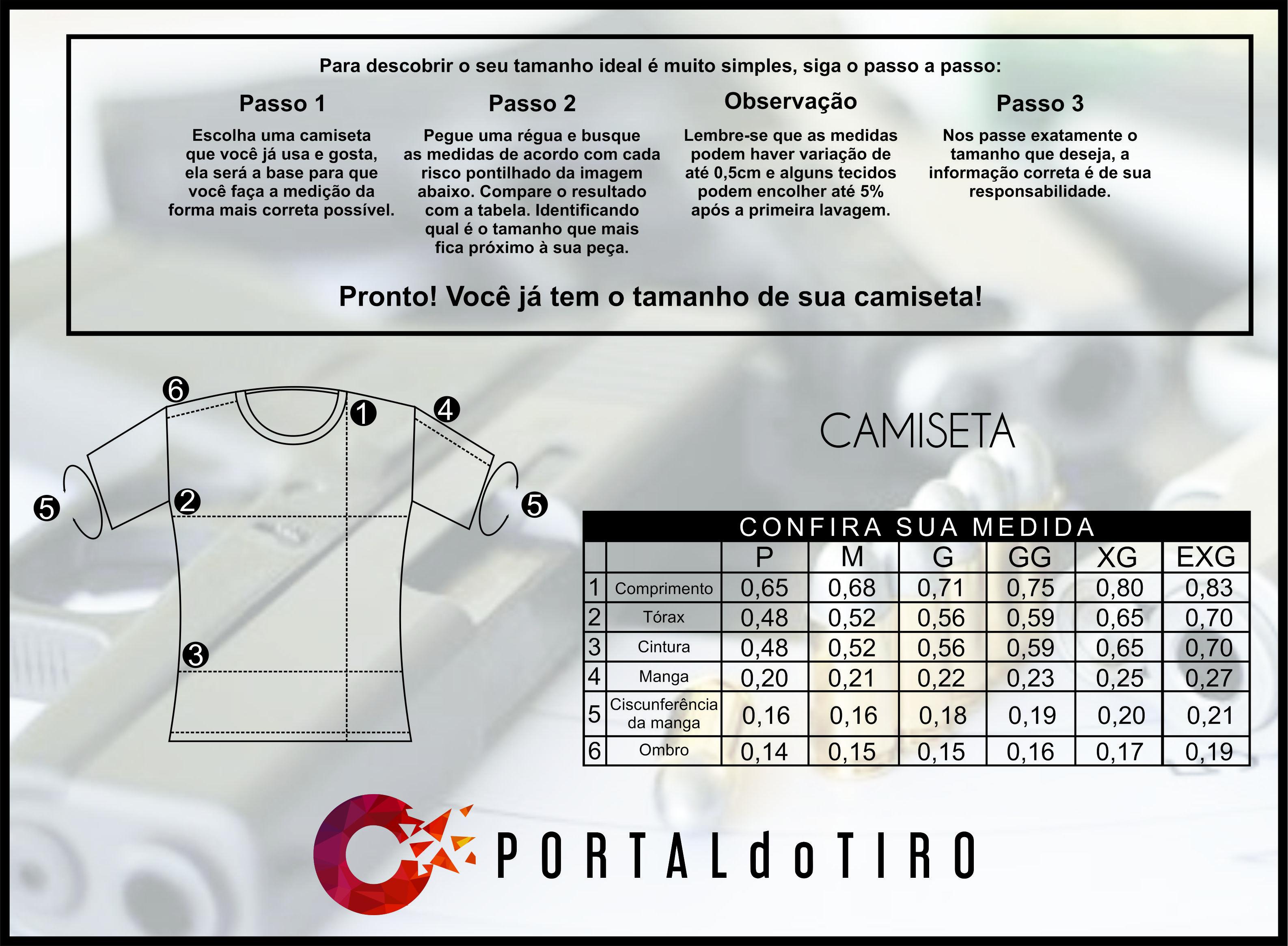 Camiseta Tabela Portal do Tiro 2021.jpg