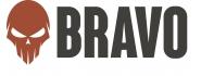 Bravo Militar