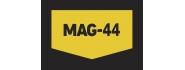 MAG 44