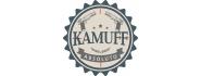 Kamuff