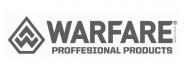 Warefare