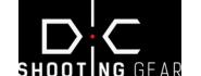 DC Shooting Gear